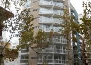 Excelente departamento plaza mitre 1 dormitorios