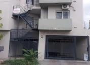 Complejo cerrado seguridad excelente entorno amplio estar 2 dormitorios