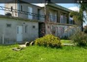 alquiler de excelente habitaciones en san lorenzo