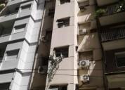 Ayacucho y Av Alvear completamente equipado 2 dormitorios