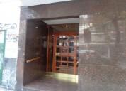 Departamento en alquiler en caballito capital federal.