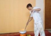Empresa construccion pintura en quilmes