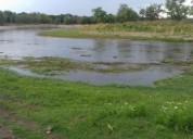 5 hectareas para loteo