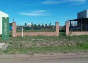 Excelente terreno en venta 589 m2