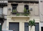 Barrio barracas pegado a san telmo en capital federal, contactarse.