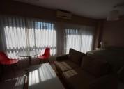 1 ambiente arevalo 2200 17 incluido 1 dormitorios, contactarse.