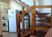 Excelente departamento por dia zona centro 2 dormitorios