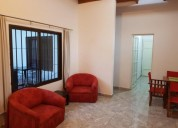 Excelente departamento centrico en puerto iguazu 1 dormitorios