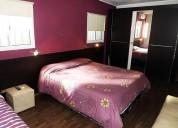 Departamento en macrocentro 1 dormitorios