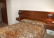 Departamento en caseros 1 dormitorios