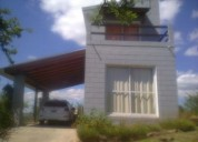 Alquilo duplex en villa parque siquiman