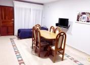 Excelente duplex 2d 2 dormitorios