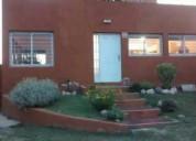 Excelente casa carlos paz 4 a 22 personas 6 dormitorios