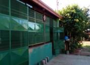 Alquiler temporario en iguazu