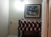Excelente habitación compartida para 3 en salta