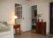Excelente casa pasaje san cayetano 2 dormitorios