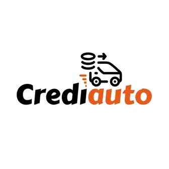 Crediauto. Créditos Autos Usados Zona Norte.