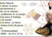 Lectura de bucios (011-5219-8809)