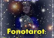 Tarot argentino del bueno  011 5219 8809