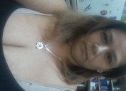Soy paraguaya esxuberante