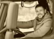 Camionero hetero de trampa