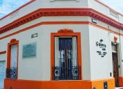 Centro salud gruppa