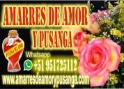 Veterano del amor realiza uniones de parejas