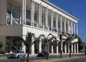 Estudiar en córdoba capital 2019
