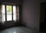 Ph en venta 2 amb 1 dor 42 m2 38 m2 cub ph 2 ambientes con patio en barrio san juan 1 dormitorios