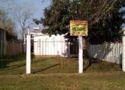 Casa ph en venta en santa teresita 2 dormitorios