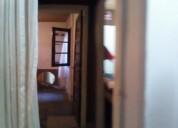 Oportunidad vendo dto tipo casa en planta baja a refaccionar 2 dormitorios