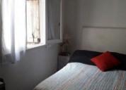 Ph en venta 3 amb 2 dor 80 m2 60 m2 cub ph 3 amb con patio 2 dormitorios