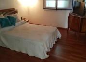 Ph v maipu 3 dormitorios