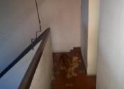 Ph 4 ambientes ideal para uso profesional 3 dormitorios