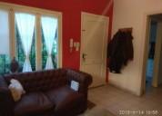Ph en venta 3 amb 2 dor 55 m2 cub ph de tres ambientes por pasillo 2 dormitorios