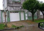 Rodriguez pena al 3800 villa bonich 2 dormitorios