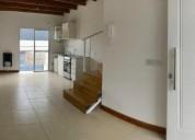 Ph en venta 2 amb 1 dor 41 m2 41 m2 cub ph tipo duplex 1 dormitorios