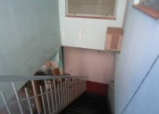 Dueno vende departamento c lavadero 4 dormitorios