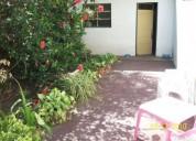 Ph 2 amplios amb con patio moreno y capdevila 1 dormitorios