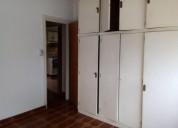 Particular casa 2 dormitorios apto banco en la plata