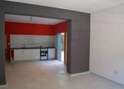 Ph en m2 totaleshermoso ph en villa pueyrredon 3 dormitorios