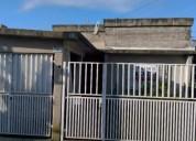 Casa ph en venta en bernal oeste 2 dormitorios