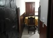 Ph mar del tuyu 2 dormitorios, contactarse.