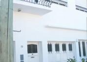 Ph en venta 3 amb 2 dor 430 m2 167 m2 cub complejo de ph 3 propiedades 2 dormitorios