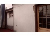 Departamento en p h de 3 ambientes tipo casa interno 1er piso caseros 2 dormitorios