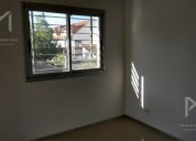 Ph venta 2 ambientes olivos 1 dormitorios