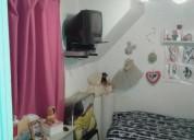 Venta ph san telmo 5 ambientes 4 dormitorios apto credito en capital federal