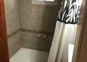 Ph en venta 2 amb 1 dor 55 m2 45 m2 cub venta ph 2 ambientes tandil ideal estudiantes 1 dormitorios