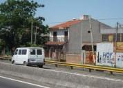 Boqueron 500 U d 180 000 Casa En Venta 2 dormitorios 95 m2