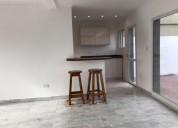 Duplex en venta 3 amb 2 dor 170 m2 90 m2 cub ph tipo duplex 3 amb 2 dormitorios